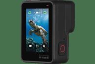 GOPRO HERO7 Black Action Cam 4K (60fps) , WLAN, Touchscreen