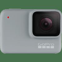 GOPRO HERO7 White Action Cam