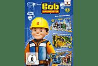 Bob der Baumeister - 3er Box [DVD]