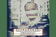 Radoslaw Sobczak - Klaviermusik [CD]