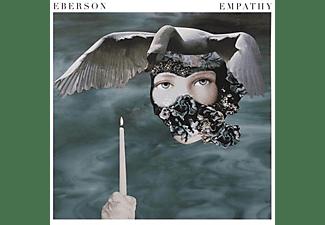Eberson - Empathy  - (Vinyl)
