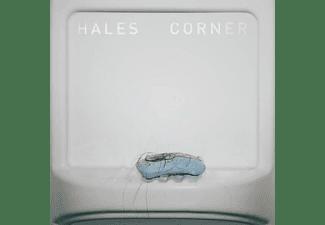 Hales Corner - Hales Corner  - (CD)