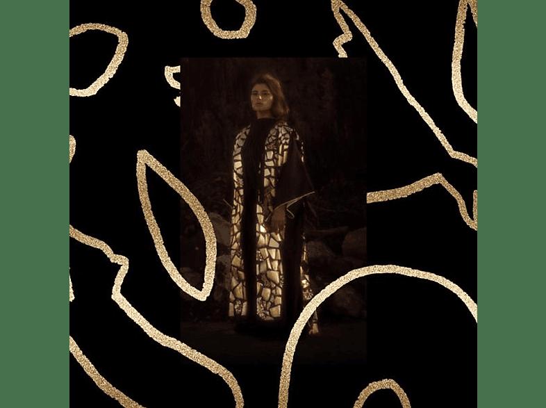 Elisapie - the ballad of the runaway girl [Vinyl]