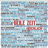 Abschlach! - Geile Zeit [CD]