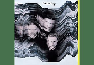 Bazart - 2 CD
