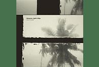 Light & Sky Distance - Gold Coast [LP + Download]
