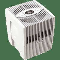 VENTA LW15 COMFORTPlus Luftbefeuchter Weiß (8 Watt, Raumgröße: 35 m²)