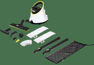 KÄRCHER SC 2 Deluxe EasyFix Premium Dampfreiniger