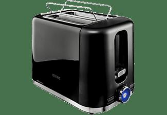KOENIC 2-Schlitz-Toaster KTO 2210 B
