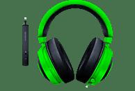 RAZER Razer Kraken Tournament Edition Gaming Headset Grün