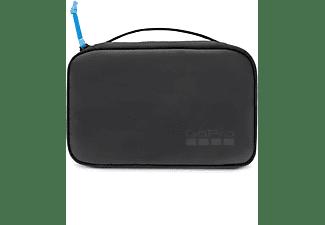 GOPRO Kompakte Tasche (ABCCS-001)