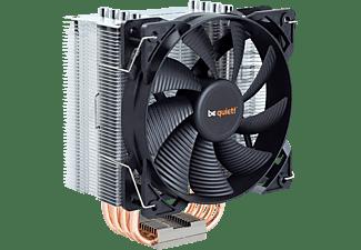 BE QUIET PURE ROCK CPU-Kühler