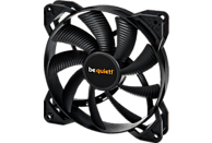 BE QUIET PURE WINGS 2 140mm PWM Lüfter, Schwarz