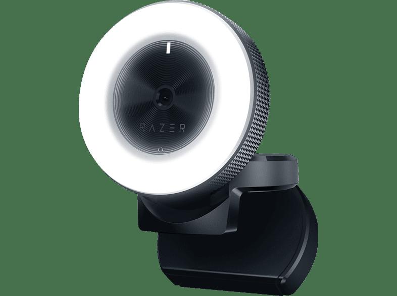 RAZER Kiyo Streaming Kamera