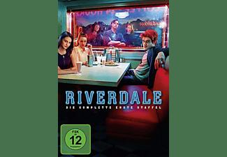 Riverdale Altersfreigabe
