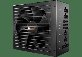 BE QUIET Straight Power 11 Netzteil 549,60 Watt