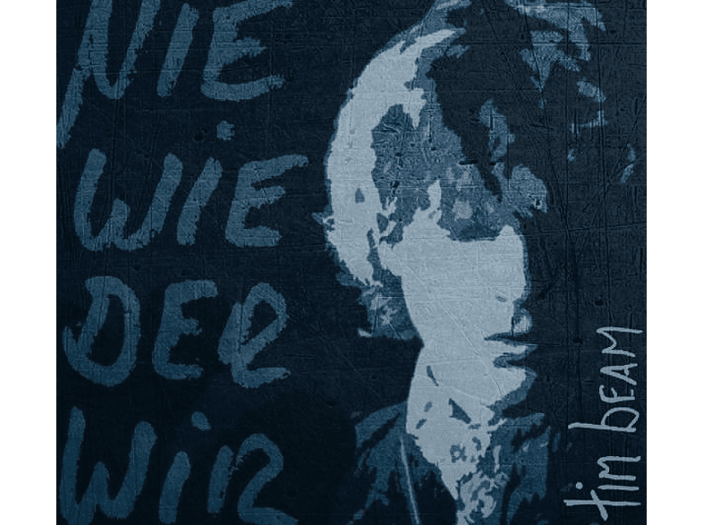 Tim Beam - Nie Wieder Wir [CD]