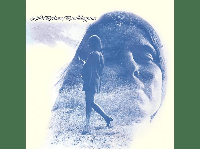 Linda Perhacs - Parallelograms (Digipak-Edition + Bonus) [CD]
