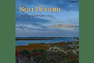 Erik Simmons - Sea Dream/Organmusic Vol.9 [CD]