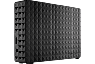 SEAGATE Expansion Desktop, 8 TB HDD, 3.5 Zoll, extern