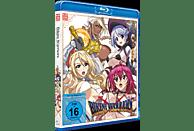 Bikini Warriors [Blu-ray]