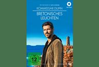 Kommissar Dupin: Bretonisches Leuchten [DVD]
