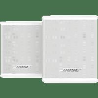 BOSE Virtual Invisible Surroundlautsprecher (Weiß)