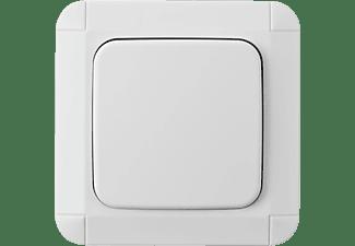 pixelboxx-mss-78507738