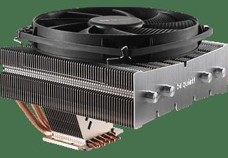 BE QUIET SHADOW ROCK TF 2 CPU Kühler