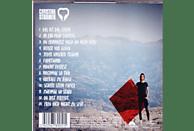 Christina Stürmer - Überall zu Hause [CD]