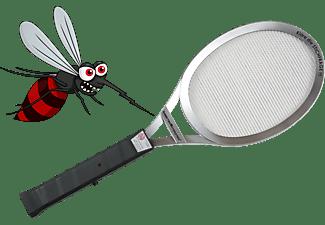 SCHRÖTER 7901 Insektenvernichter
