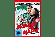 Mörder ohne Maske [DVD]