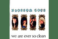 Blossom Toes - We Are Ever So Clean (Digipak-Edition + Bonus) [CD]