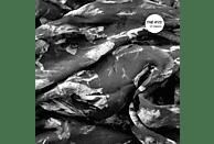 The Kvb - Of Desire (LP+MP3) [LP + Download]