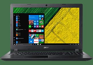 """Portátil - Acer Aspire 3 A315-21-99M2, 15.6"""", AMD A9-9420, RAM 12 GB, 256 GB SSD, AMD Radeon R5"""