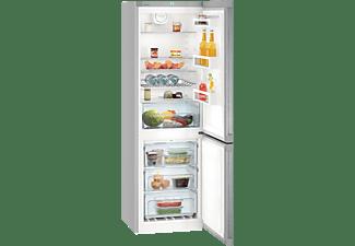 LIEBHERR Kühlschrank CNEL 4313-21