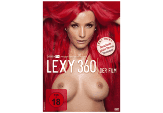Lexy roxx dvd