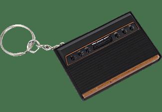 pixelboxx-mss-78520747