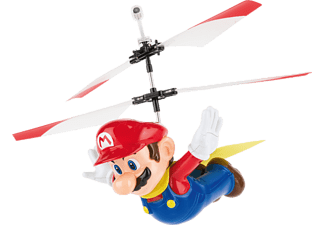 Carrera Super Mario(TM)- Flying Cape Mario