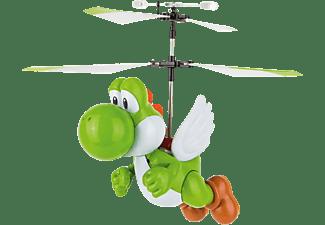 CARRERA Carrera Super Mario(TM) - Flying Yoshi