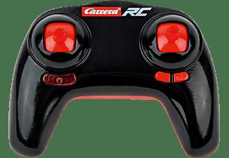CARRERA Carrera Super Mario(TM)- Flying Cape Mario