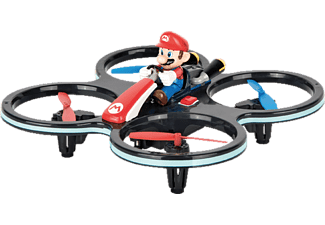 Carrera Mini Mario-Copter