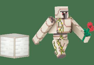pixelboxx-mss-78525970