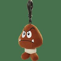 Nintendo Goomba Plüsch Anhänger