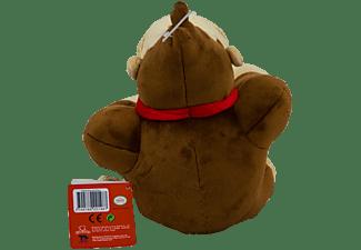 Donkey Kong 23 cm