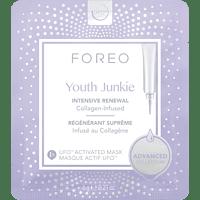 FOREO UFO Advanced Youth Junkie Maske