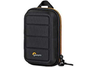 LOWEPRO HARDSIDE CS 40 - Étui de protection (Noir)