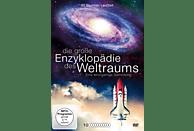 DIE GROSSE ENZYKLOPÄDIE DES WELTRAUMS [DVD]
