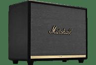 MARSHALL Woburn II Bluetooth Lautsprecher, Schwarz