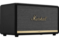MARSHALL Stanmore II Bluetooth Lautsprecher, Schwarz
